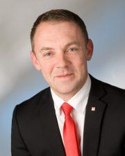 Bestattung Eisenerz Team Mario Stranimaier