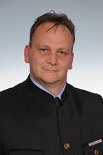 Bestattung Eisenerz Team Jürgen Wiener