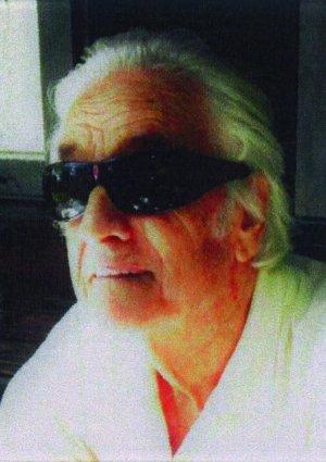 Portrait von Zauner Willibald